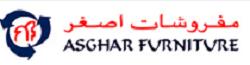 Freezone company in Dubai